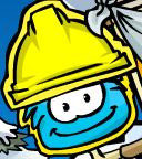 puffle-constructor
