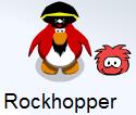 rockhopper-y-yarr
