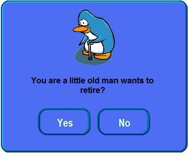 desea-jubilarse