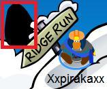 ninjas-ski-mountain