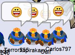 pirakas-fans