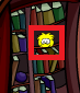 puffle-amarillo-stage1