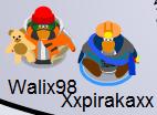 yo-y-walix98