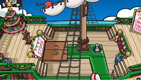 rockhopper-barco-2