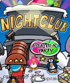 night-club-dj