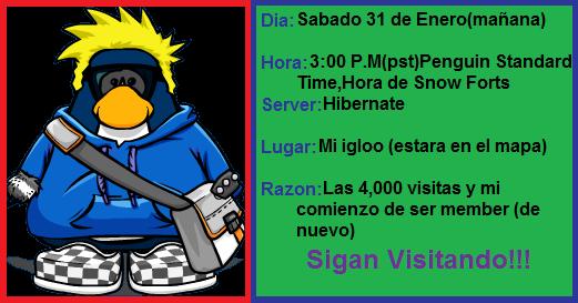 poster-de-fiesta1