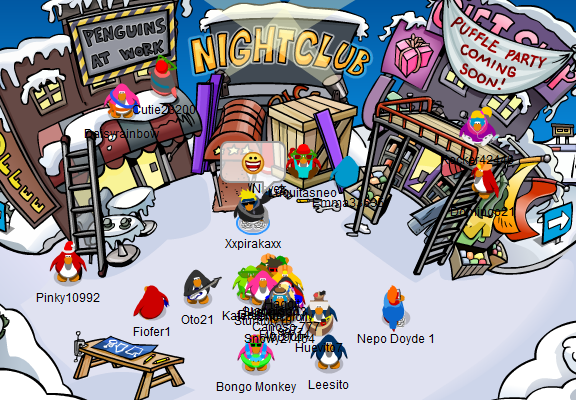 adelanto-de-la-puffle-party-11