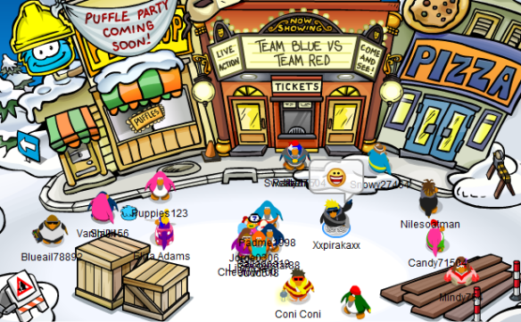 adelanto-de-la-puffle-party-21