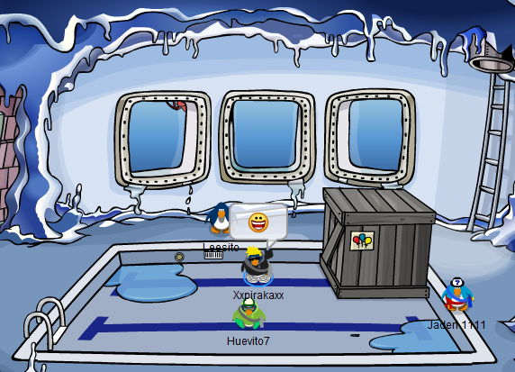 adelanto-de-la-puffle-party-71