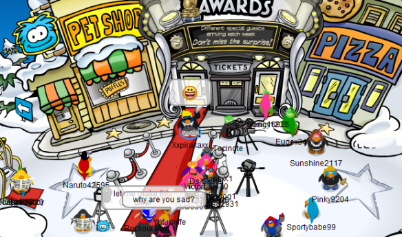 penguin-play-awards-1