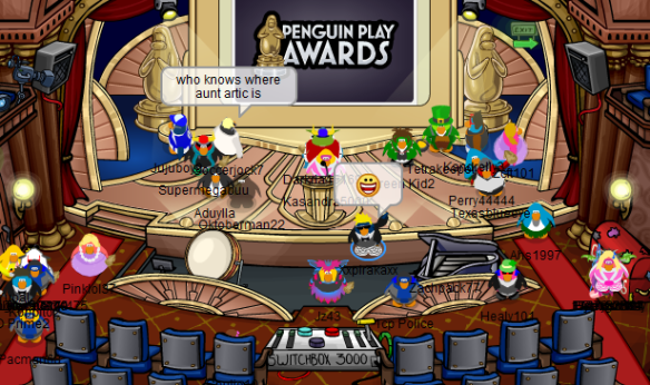 penguin-play-awards-3