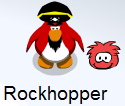 rockhopper-y-yarr2