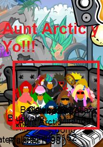 yo-y-aunt-arctic