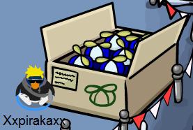 blue-propellor-hat