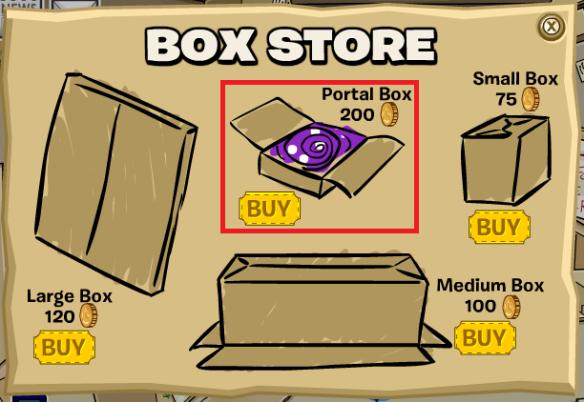box-store-catalogo