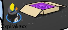 caja-magica