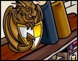 sneak-peek-medieval
