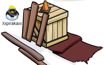caja-medieval-2