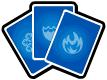 Card Jitsu 1
