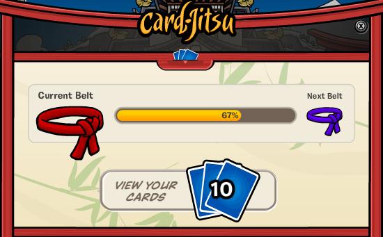 Card Jitsu 3