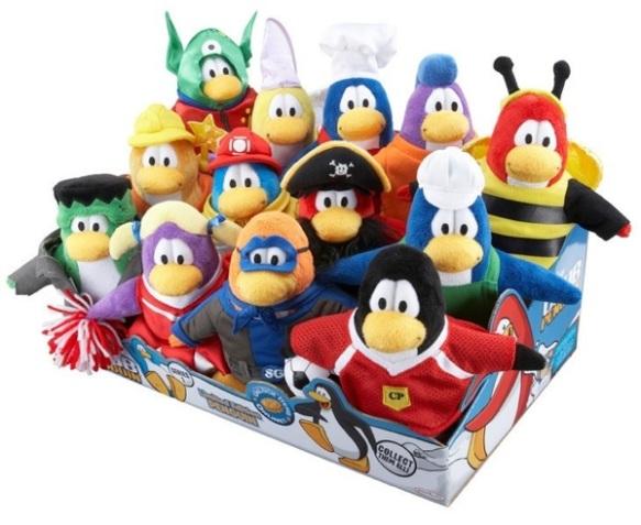 Toys Australia