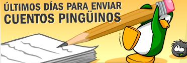 15 Periodico #198