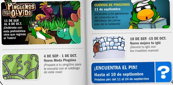 18.1 Periodico #203