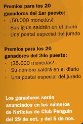 20.1 Periodico #209