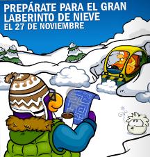 24.2 Periodico #213