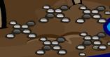 Norman Swarm 2